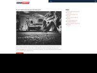 Classiccorvettes.org