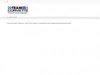 Teamcorvette.org