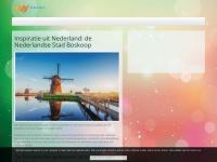 boskoop.tv