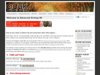 advanced-driving.co.uk