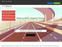 advanced-driving.co.uk
