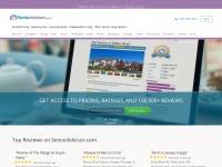 senioradvisor.com