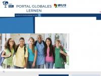 globaleslernen.de Thumbnail