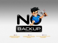 No-backup.eu