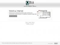 Qbit.it