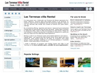 samana-lasterrenas-hotel-villa-apartment-rental-information.com