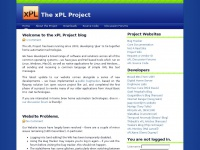 Xplproject.org.uk