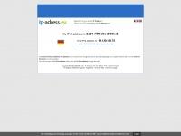 ip-adress.eu