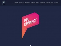 Pplconnect.mobi