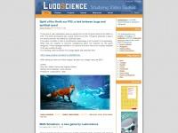 ludoscience.com
