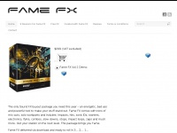 fame-fx.com