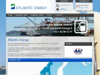 atlantic-energy.fr