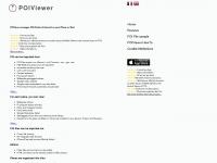 Fkdev.fr