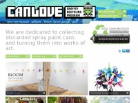 Canlove.org