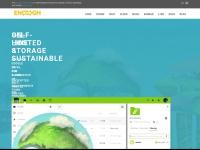 Dachary.org