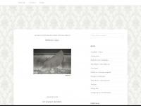 stephanelouis.com