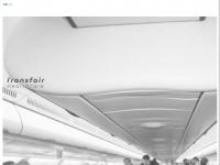 Transfair.fr