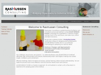 rasmussen-and-associates.com