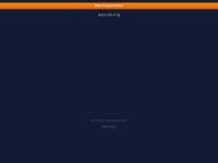 Dacode.org