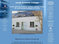 southbrittanycottage.com