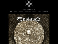 Pictonian.records.free.fr