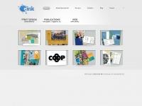 eink.net