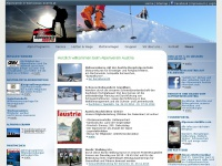 alpenverein-austria.at