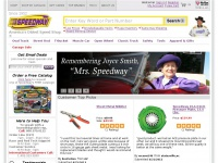 speedwaymotors.com