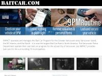 baitcar.com