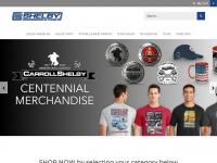 shelbystore.com