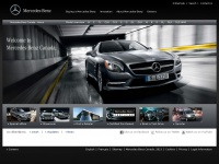 mercedes-benz.ca