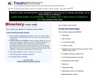 fraudaid.com