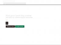barkbusters.co.uk Thumbnail
