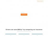 carinsurancecompanies.net Thumbnail