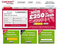 carcraft.co.uk