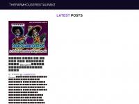 Thefarmhouserestaurant.net