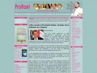 Prorael.org