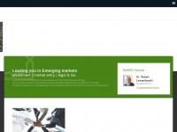 Isfin.net