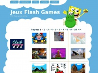jeux-flash-games.com