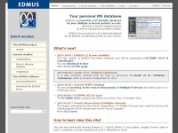 edmus.org Thumbnail