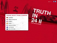 truth-in-24.com