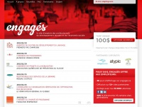 engages.ca