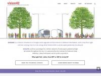 vision42.org Thumbnail