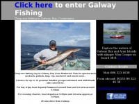 galwayfishing.co.uk Thumbnail