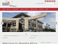 akwaba.co.za