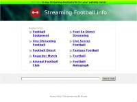 streaming-football.info