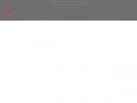 sleiman.com
