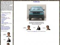 ford40.com