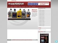 maxxtorque.com