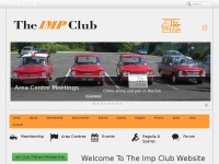 theimpclub.co.uk